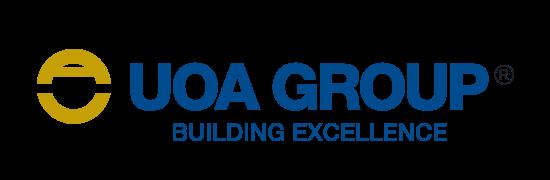 UOA Group
