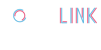 South Link Lifestyle Apartments