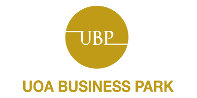 UOA Business Park: Boutique Offices