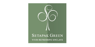 Setapak Green