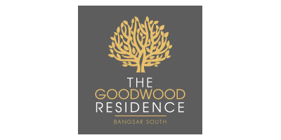 The Goodwood Residence