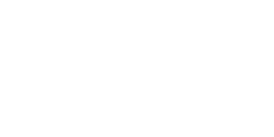 Sentul Point Suite Apartments