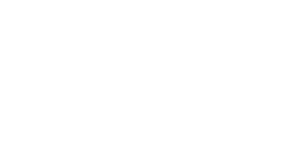 Camellia Serviced Suites