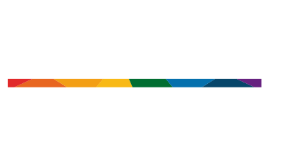 Connexion Conference and Event Centre