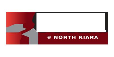Propertie Logo