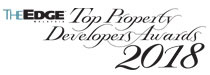 The Edge Malaysia Top Property Developers Awards 2018